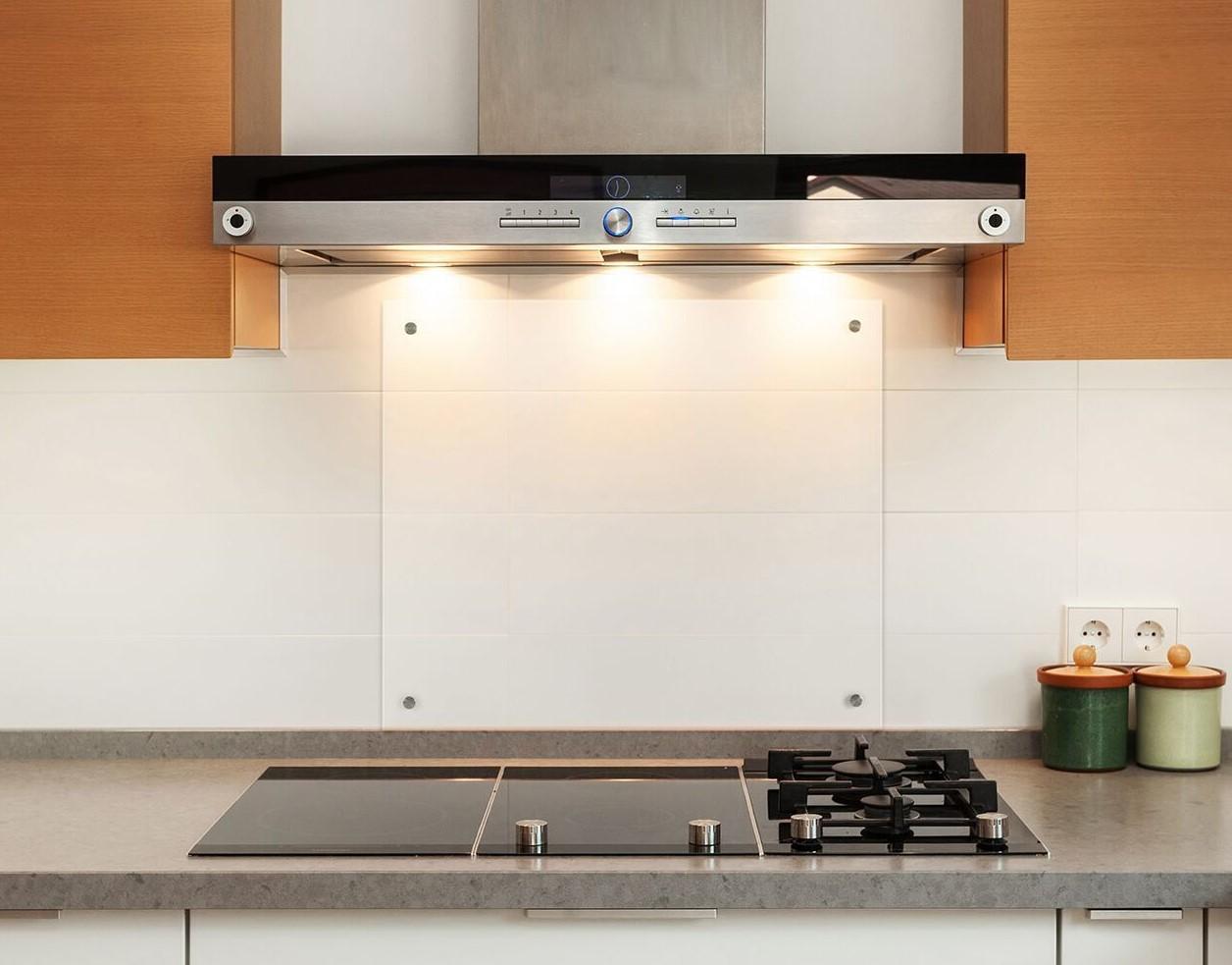 Motiv Folie selbstklebend Küchenrückwand Küche Spritzschutz